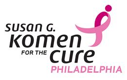 raceforthecure